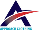 approach clothing co.